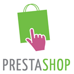 One click install Prestashop on VPS